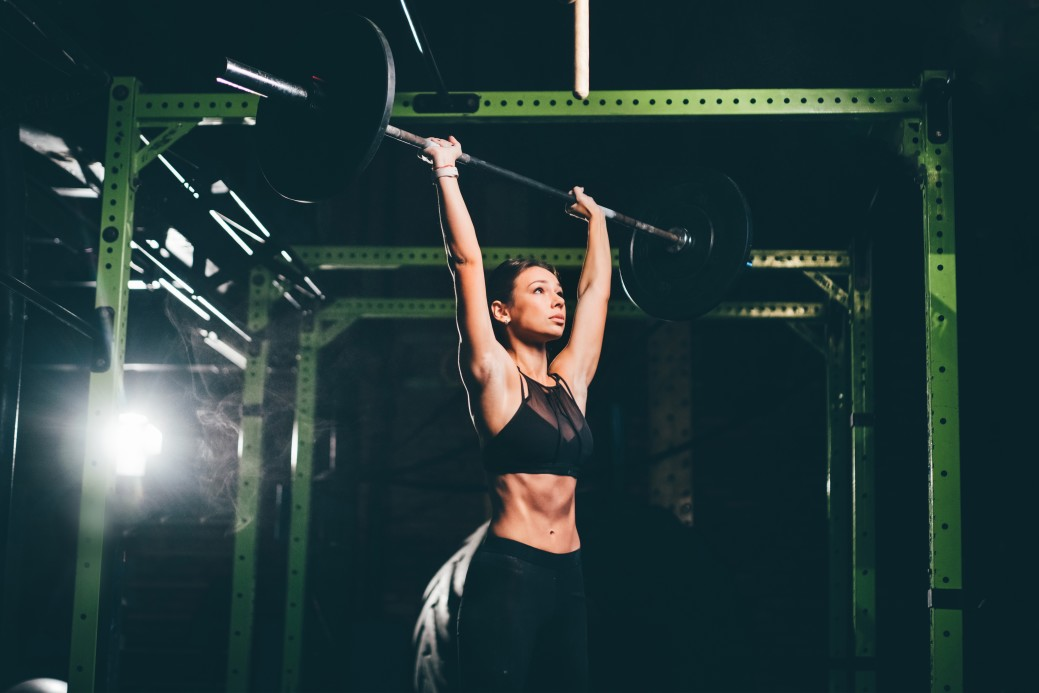 abs-arms-athlete-athletic-attractive-barbell-body-caucasian-dark-dumbbell-effort-endurance-equipment_t20_ZYw33j